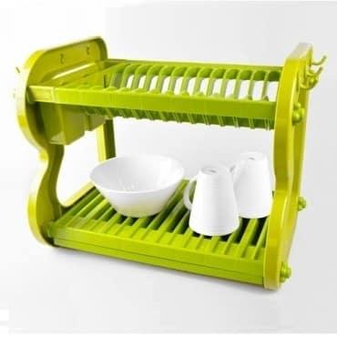 /H/o/Home-Basics-2-Tier-Plastic-Dish-Drainer-3545397_3.jpg