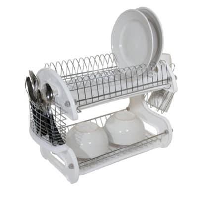 /H/o/Home-Basics-2-tier-Plastic-Dish-Rack-Drainer-7098458_1.jpg