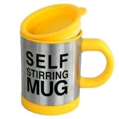 /H/o/Home-Choice-Self-Stiring-Mug---Yellow-7951193.jpg