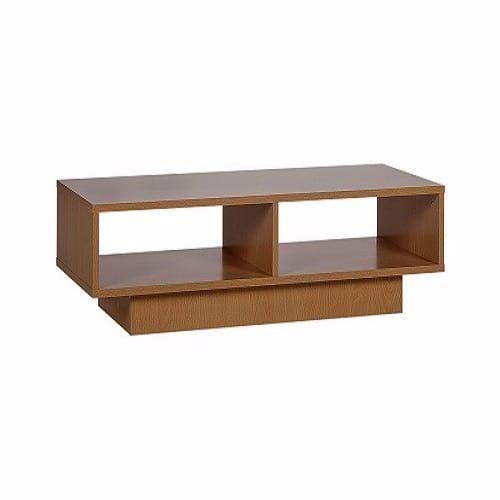 /H/o/Home-Cubes-TV-Unit-6110838_1.jpg