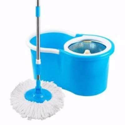 /H/o/Home-Essentials-Spin-Mop-6547234.jpg