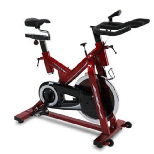 /H/o/Home-Gym-Spining-Bike-Cycling-6108818_1.jpg