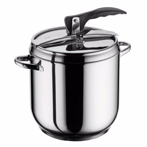 /H/o/Home-Perfect-Aluminium-Pressure-Cooker---15-Liter-7567567_1.jpg