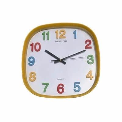 /H/o/Home-Quartz-Clock-6138427_2.jpg