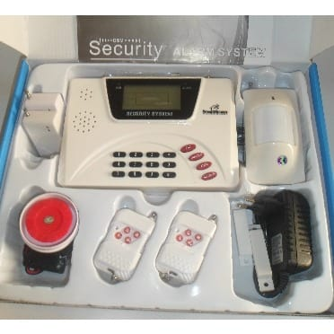 /H/o/Home-Security-GSM-Wireless-System-7942867.jpg