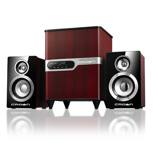 /H/o/Home-Theater-Sound-System-Speakers-With-Cinema-Effect--CMS-440-7807256_8.jpg