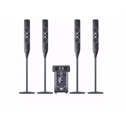 /H/o/Home-Theater-System-with-Bluetooth-Function---DJ-6082-7940322_1.jpg