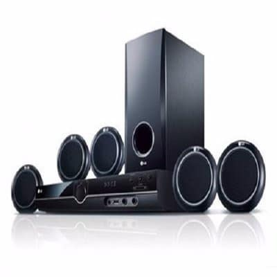 /H/o/Home-Theatre---AUD-358-With-2-Years-Warranty-4737190_5.jpg