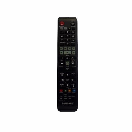 /H/o/Home-Theatre-DVD-Remote-7861129.jpg