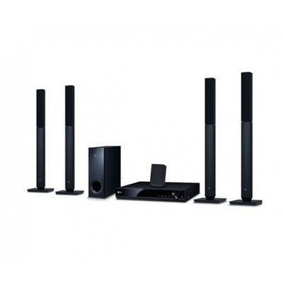 /H/o/Home-Theatre-System---AUD-457-with-Bluetooth-7787439.jpg