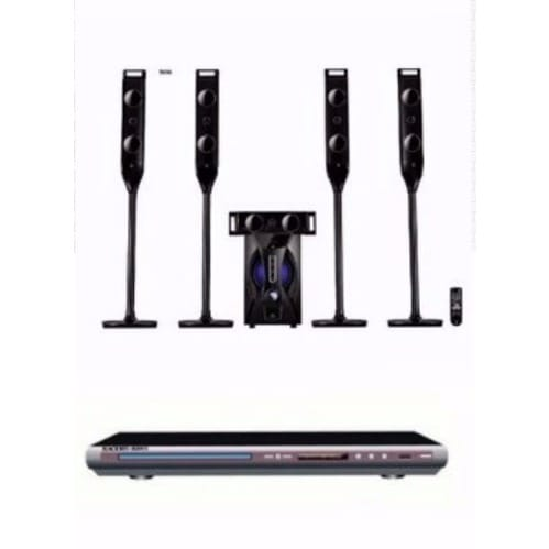 /H/o/Home-Theatre-System-with-Bluetooth-Function---DJ-5060-Djack-904-DVD-Player-7671002.jpg