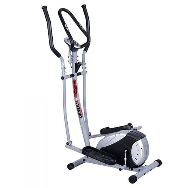 /H/o/Home-Use-Cross-Trainer-Bike-3874590_3.jpg