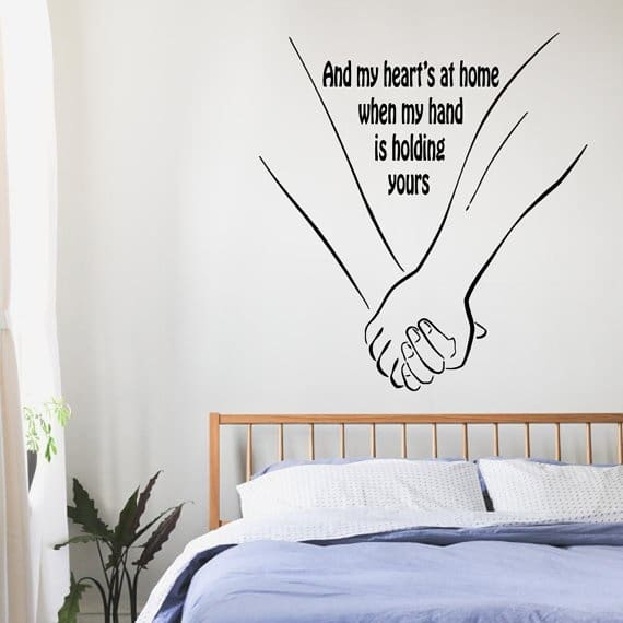 /H/o/Home-is-With-You-Wall-Sticker-5943210_2.jpg