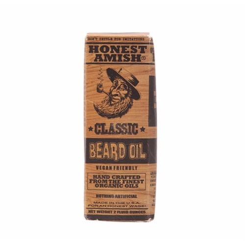 /H/o/Honest-Amish-Classic-Beard-Oil---2oz-7868975.jpg