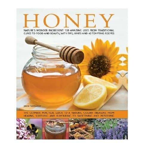 /H/o/Honey-7900772.jpg
