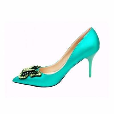 /H/o/Honey-Beauty-Women-s-Court-Shoe-with-Brooch---Green-6130840.jpg