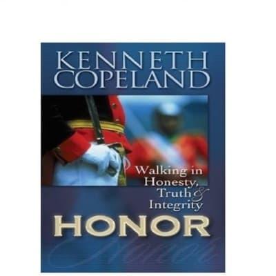 /H/o/Honor--Walking-in-Honesty-Truth-Integrity-4092006_2.jpg