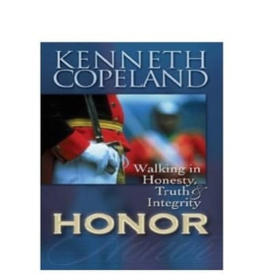 /H/o/Honor--Walking-in-Honesty-Truth-Integrity-6064477_3.jpg