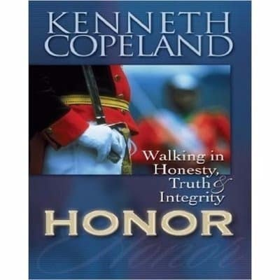 /H/o/Honor--Walking-in-Honesty-Truth-Integrity-8057547.jpg