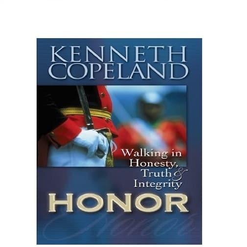 /H/o/Honor-Walking-in-Honesty-Truth-amp-Integrity-3962558_3.jpg