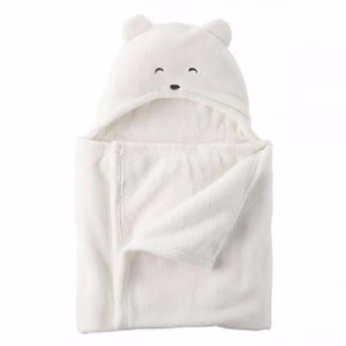 /H/o/Hooded-Baby-Blanket---White--6860365.jpg