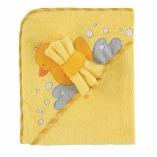 /H/o/Hooded-Baby-Towel-With-Washcloth---Unisex-7628731.jpg