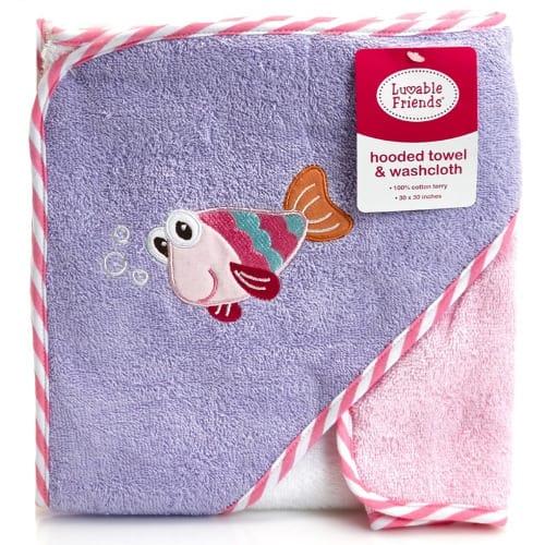 /H/o/Hooded-Fish-Towel-Washcloth-7772857.jpg
