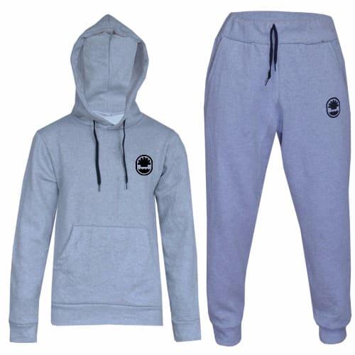 /H/o/Hoodie-Sweat-Pants---Grey-7575867.jpg