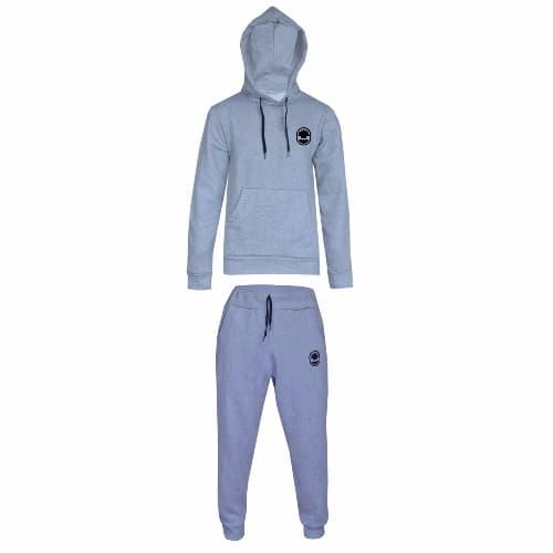 /H/o/Hoodie-Sweat-Pants---Grey-7575868.jpg