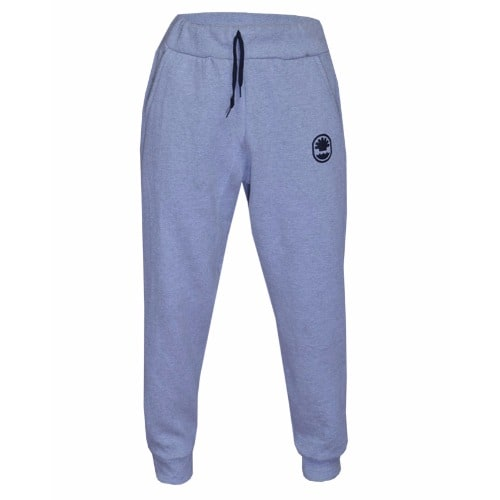 /H/o/Hoodie-Sweat-Pants---Grey-7575870.jpg