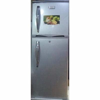 /H/o/Hoomex-Double-Door-Refrigerator---hm173r-8056219.jpg