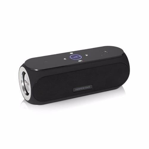 /H/o/Hopestar-H19-Bluetooth-Speaker-7329008.jpg
