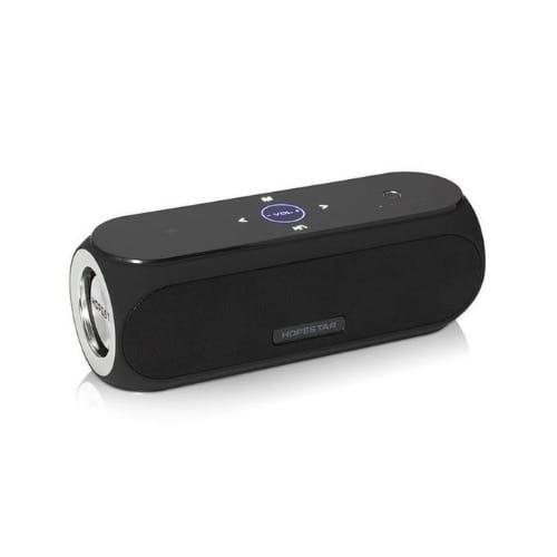 /H/o/Hopestar-H19-Bluetooth-Speaker-7335492.jpg