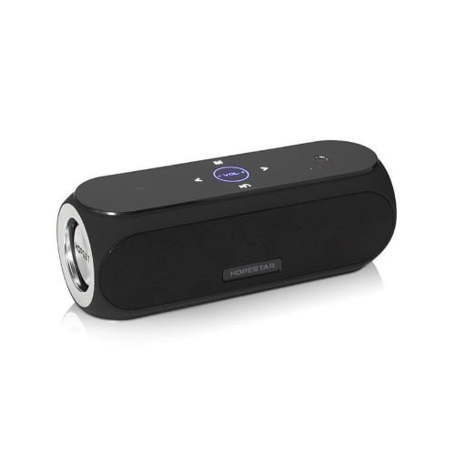 /H/o/Hopestar-H19-Bluetooth-Speaker-7859458.jpg