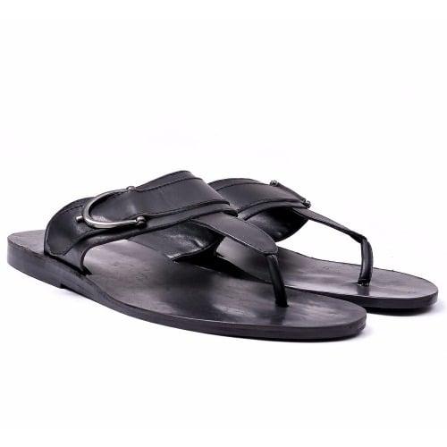 /H/o/Horse-Shoe-Thong-Slippers-Black--6245997_1.jpg
