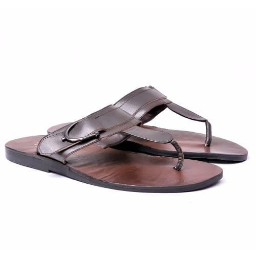 /H/o/Horse-Shoe-Thong-Slippers-Brown--6240540_1.jpg