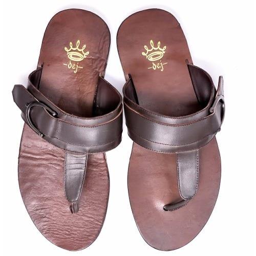 /H/o/Horse-Shoe-Thong-Slippers-Brown--6240541_1.jpg