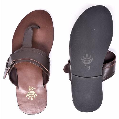/H/o/Horse-Shoe-Thong-Slippers-Brown--6240542_1.jpg