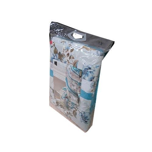 /H/o/Horus-Duvet-Cover-Bedsheet-With-Pillow-Cases---Multicolour-7507683_1.jpg
