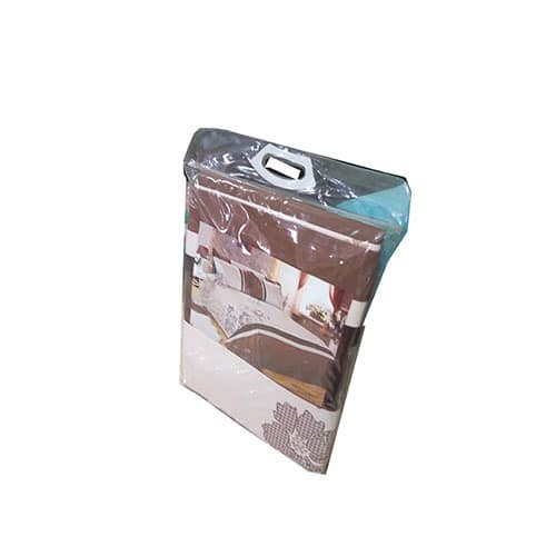 /H/o/Horus-Duvet-Cover-With-Bedsheet-Pillow-Cases-Double---Multicolour-7507610_1.jpg