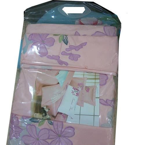 /H/o/Horus-Duvet-Cover-With-Bedsheet-and-Pillow-Cases---6x7--Pink-7507468.jpg