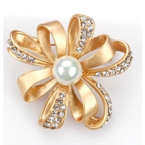 /H/o/Hosaire-Pearl-Rhinestone-Flower-Brooch---Gold-8000903_2.jpg