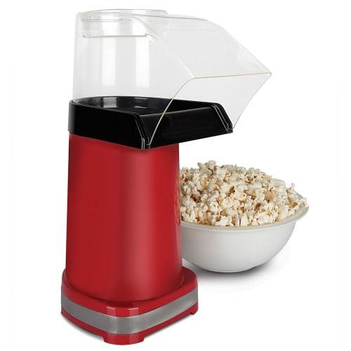 /H/o/Hot-Air-Popcorn-Maker-7915788.jpg