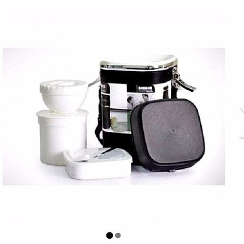 /H/o/Hot-Cold-Food-Flask-6781942_1.jpg