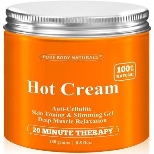 /H/o/Hot-Cream---Anti-Cellulite-Skin-Deep-Muscle-Relaxation-Cream-7523078.jpg