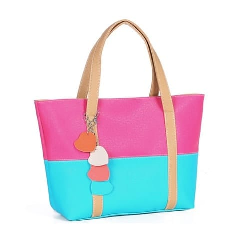 /H/o/Hot-Fascinating-Tote-Bag--Pink-Blue-3983594.jpg