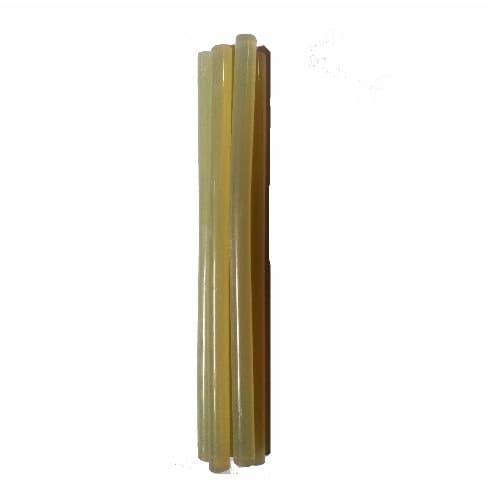 /H/o/Hot-Glue-Gun-Soldering-Sticks---5-Pieces-7938492.jpg