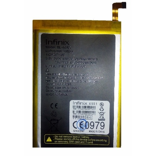 /H/o/Hot-Note-4000mAh-Replacement-Battery-BL-40AX-for-Infinix-7680203.jpg