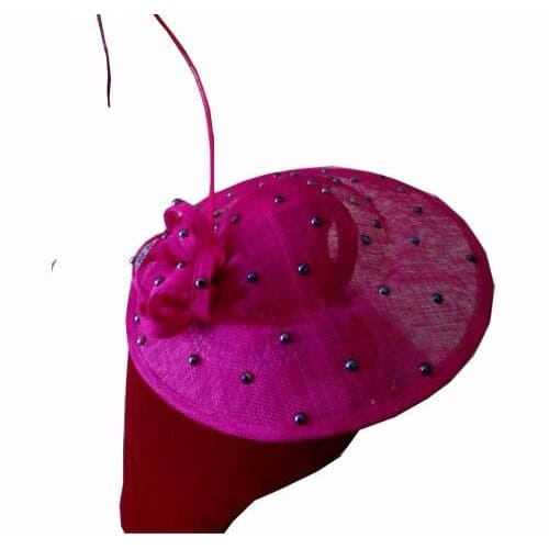 /H/o/Hot-Pick-088-Lovely-Hat-Fascinator-6993768_1.jpg