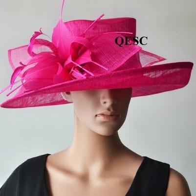 /H/o/Hot-Pink-Y-Ladies-Hat-7656198_1.jpg